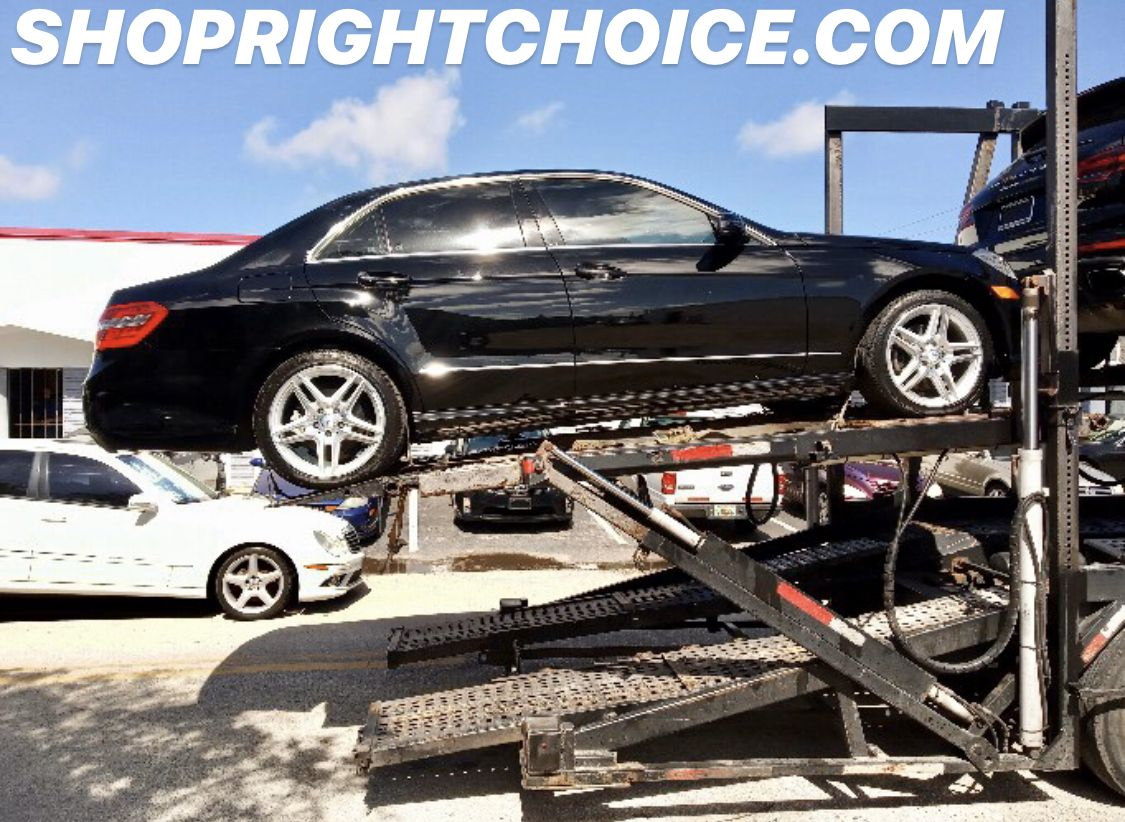 This 2013 Mercedes Benz E350 Is On Its Way To Stephen In Charleston Sc Right Choice Auto Sales In Pompano In 2020 Mercedes Benz E350 Cars For Sale Used Luxury Cars