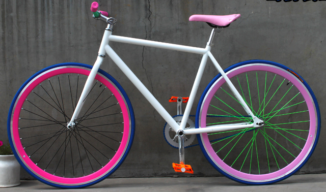 Pintar Bicicleta Popular Chino V Brkae De Fibra De Carbono De Carbono Bicicleta De Pintado Bicicleta Carret Marcos De Bicicletas Como Pintar Bicicleta Rutera