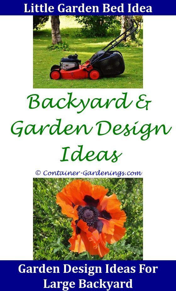 Garden,Gargen how much do bussers make in tips at olive garden yard ...