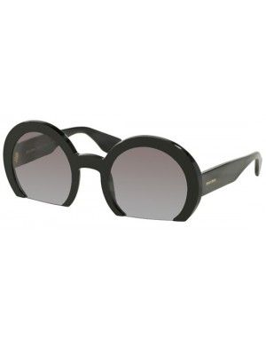 e0a07f97e2 GAFAS DE SOL - MIU MIU - RASOIR SMU07Q | I spy with my little Eye ...