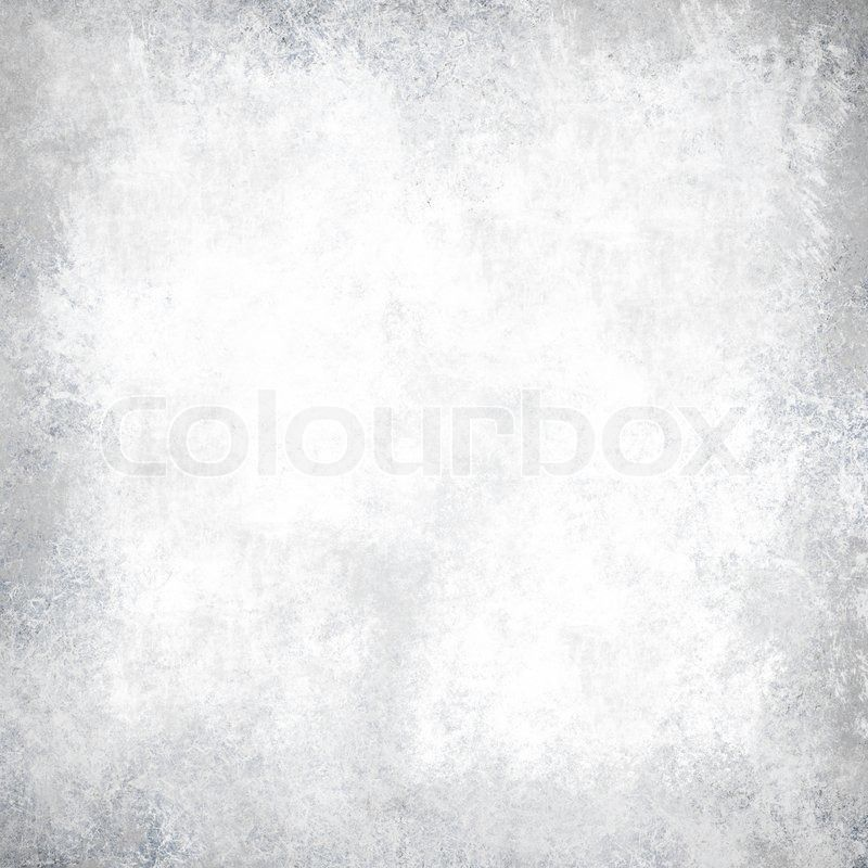 Abstract White Background Gray Color Stock Image Colourbox Gray