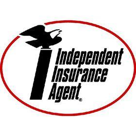 Dickey Mcgann And Rowe Insurance Agency Olney Tx Texas