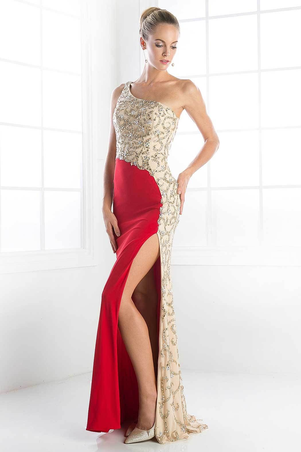 Long elegant prom dresses cdc products pinterest prom and