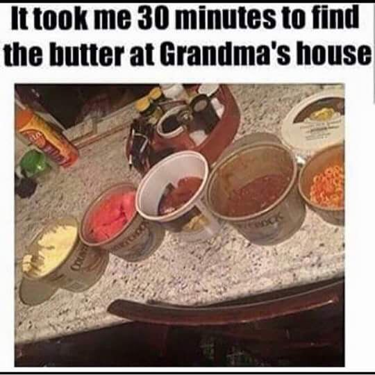 Growing Up Hispanic Ay Abuela Telixra Mexican Funny Memes Mexican Jokes Funny Pictures