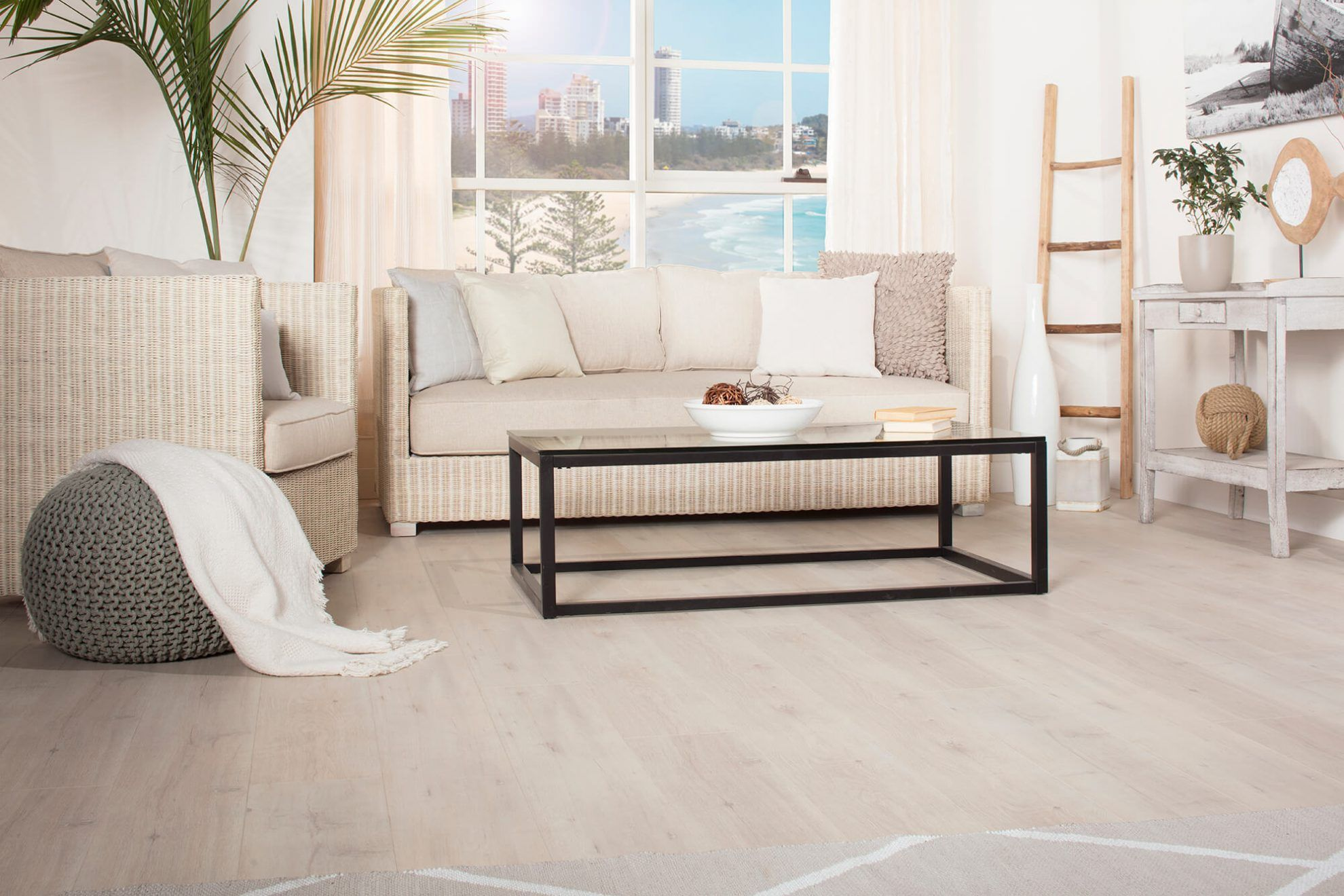 Mr Floor Melbourne Is One Of The Cheapest Laminate Flooring