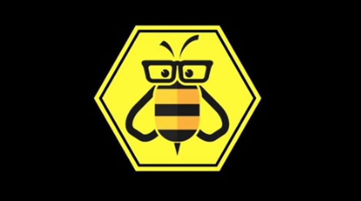 Learn Python Like a Bee Student Coupons Learn app