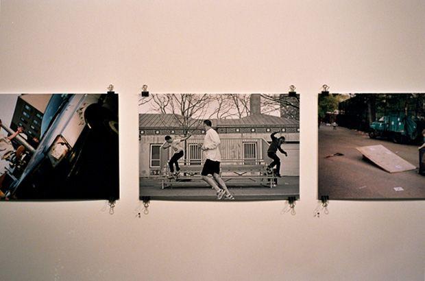 full-bleed-skate-exhibition-1.jpg (620×410)