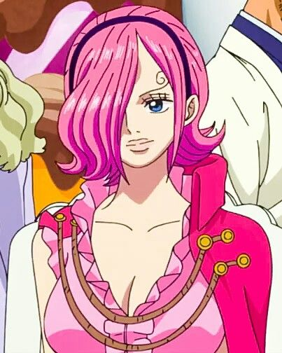 Pin By Dbs Cap 2017 On Reiju One Piece Anime One Piece Pictures One Piece
