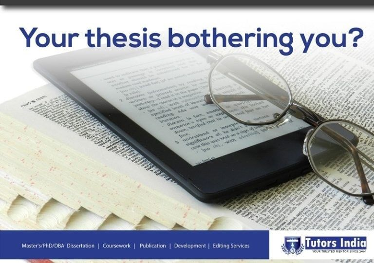 Complete Your Thesi Top 10 Tip And Trick Writing Dissertation Service Accounting Dba Topics
