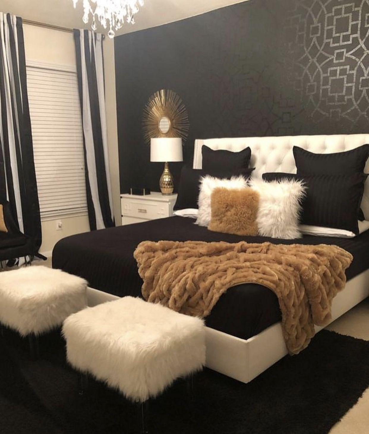 Perfect bedroom also kamar tidur utama in pinterest rh