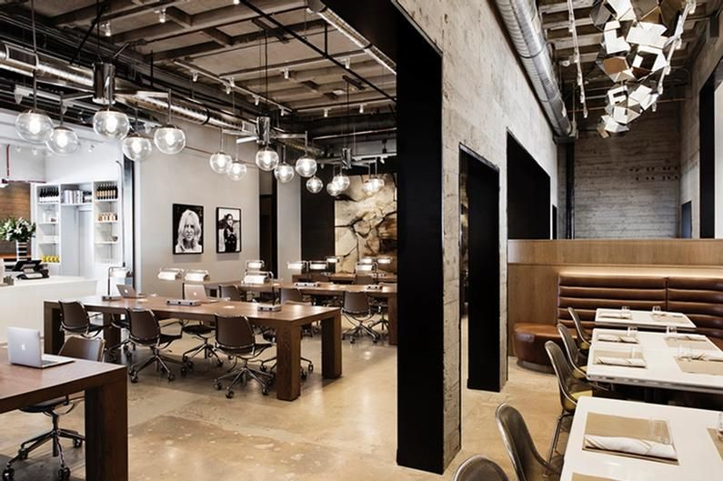 2017 Idc Winners Image Galleries Interior Design Competition Idc Wc Iida