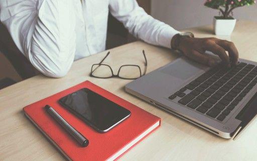 6 ideias para ganhar dinheiro sem sair de casa em ...