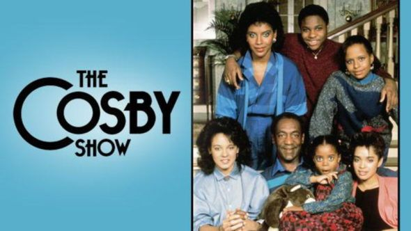Despite having been dropped by Hulu, The Cosby Show reruns are returning to TV. Find out where and tell us: what do you think of this? Will you watch?