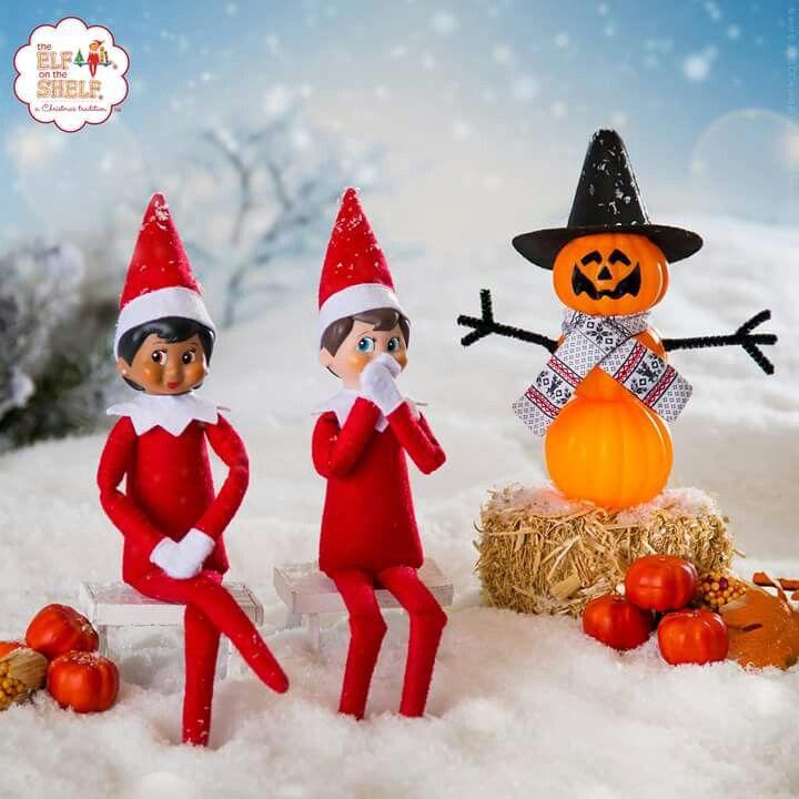 Pin de Krystal Williams en Elf on the Shelf   Pinterest
