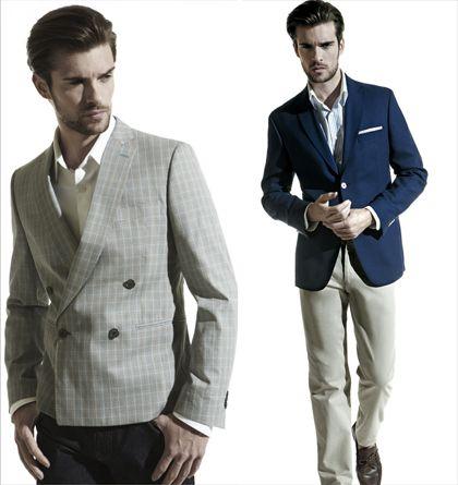Trajes De Hombre Caramelo Trajes Elegantes Trajes De Hombre Vestir Elegante Hombre