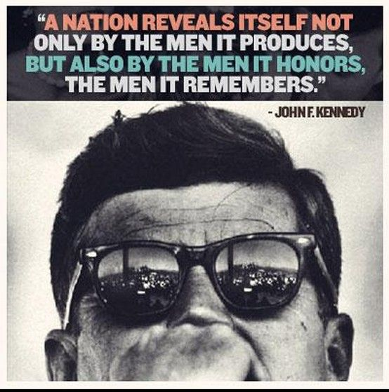 John F Kennedy Cuban Missile Crisis Quotes: Ray Ban Sunglasses, Cheap Ray Ban