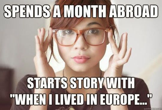 Funny Meme Girl With Glasses : Ugly girls be like by maxterfa meme center