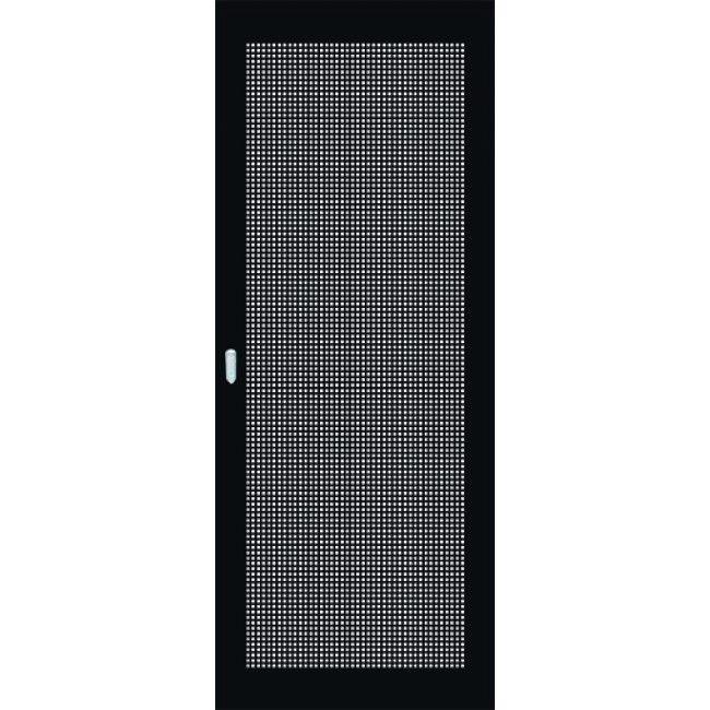 Mesh Door For 32ru Server Racks Server Rack Mesh Door Racks