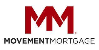 Todd Jenkins Movement Mortgage Mortgage Companies Mortgage