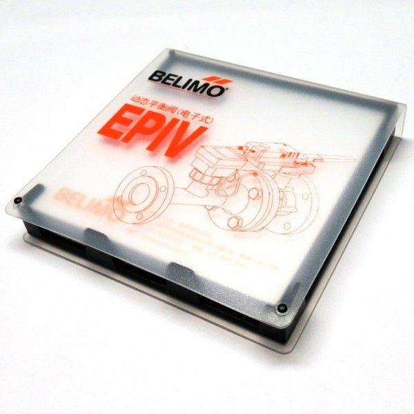 霧面PVC便條紙  型 號: 90109 參考價: $25﹣50  起 訂: 1000 件