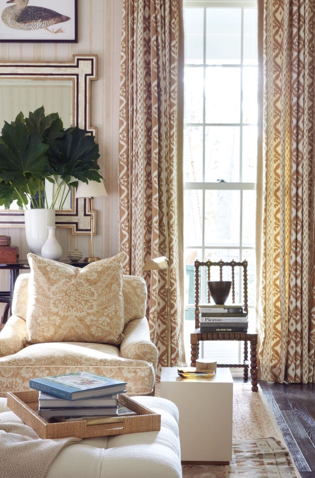 Pin by Toby Rogers on Window Treatments Home living room