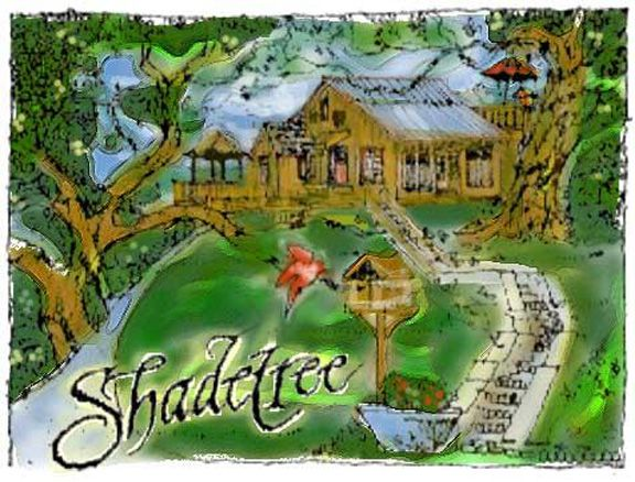 Love It Here In St Francisville La Shadetree Inn Bed And