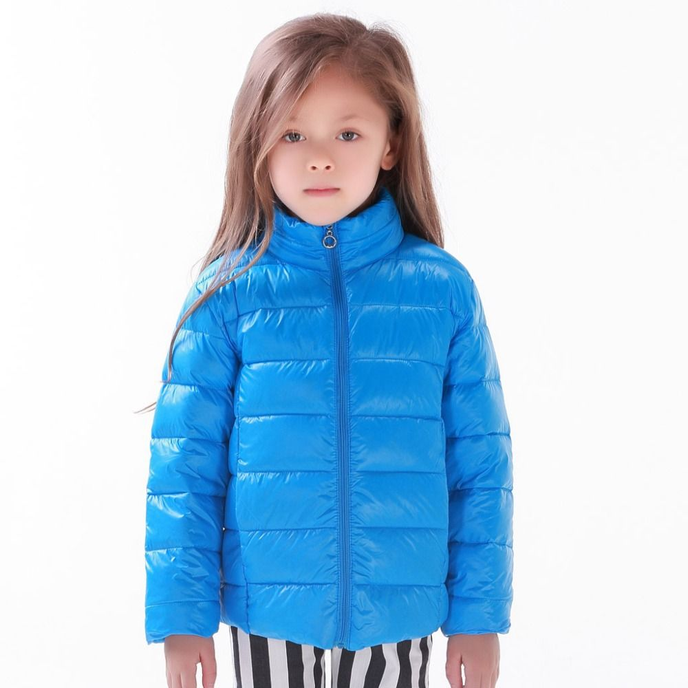 Toddler girl winter coat clearance