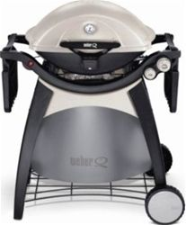 Bestbuys My Pwinit Giveaway Entry Weber Barbecue Grills 379 00 Not Pwinning Yet Click Here To Learn M Propane Gas Grill Gas Grill Reviews Propane Grill