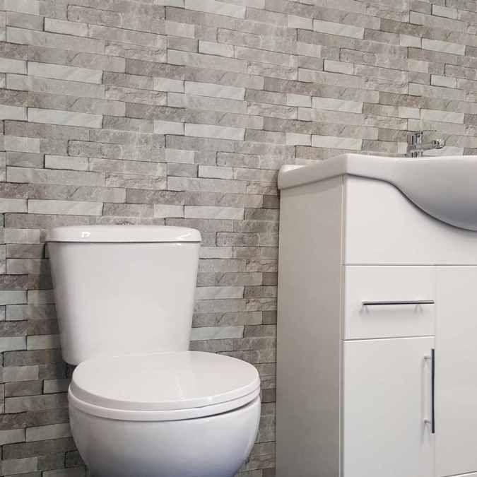 17++ Bathroom panels ideas in 2021