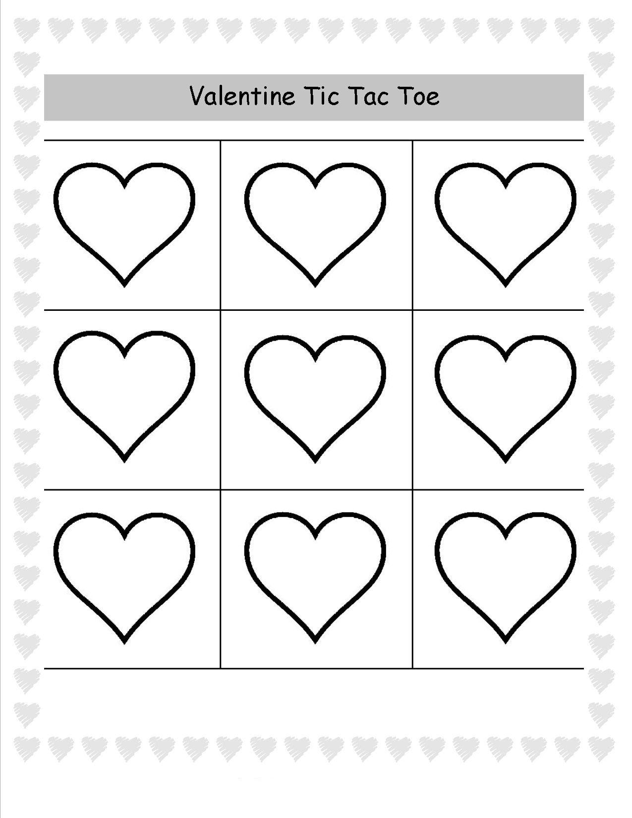 Pin By Zaneta Hrubesova On Valentine Valentine Worksheets Kindergarten Worksheets Printable Kindergarten Valentines [ 1650 x 1275 Pixel ]