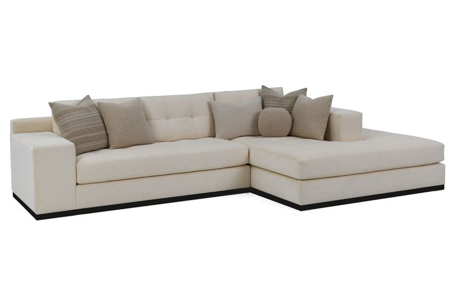 The Koda Is Also Available With Wood Legs Please Refer To The Spec Sheet For Sizes And Additional Items Available For Sectional Furniture Contemporary Living