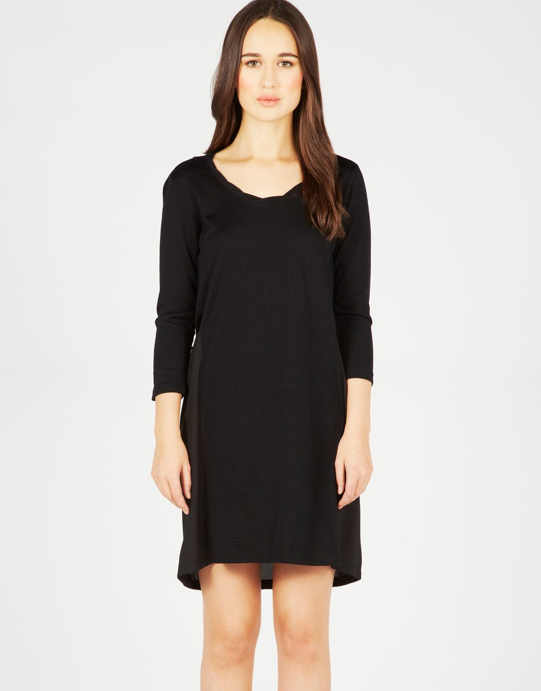 Glassons - Oversized Knit Dress ($79.99) | Fashion clothes ...