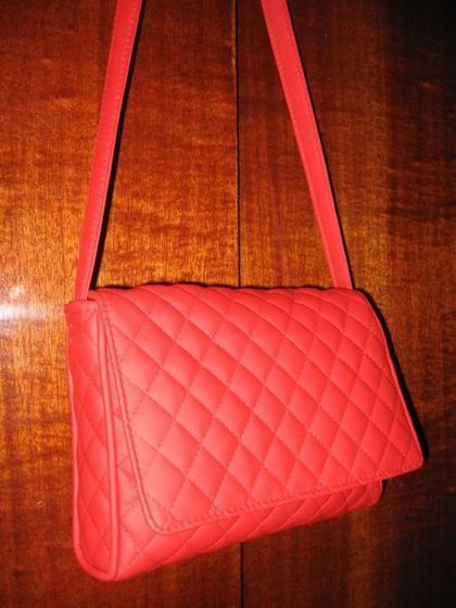 Женские сумки ручной работы. Ярмарка Мастеров - ручная работа. Купить сумка. Handmade. Стежка, кожзам, женская сумка