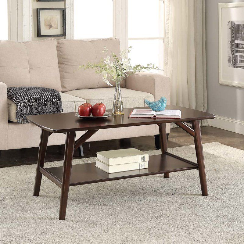 Best Buy Online Discount Jameson Coffee Table By Homestyle 400 x 300