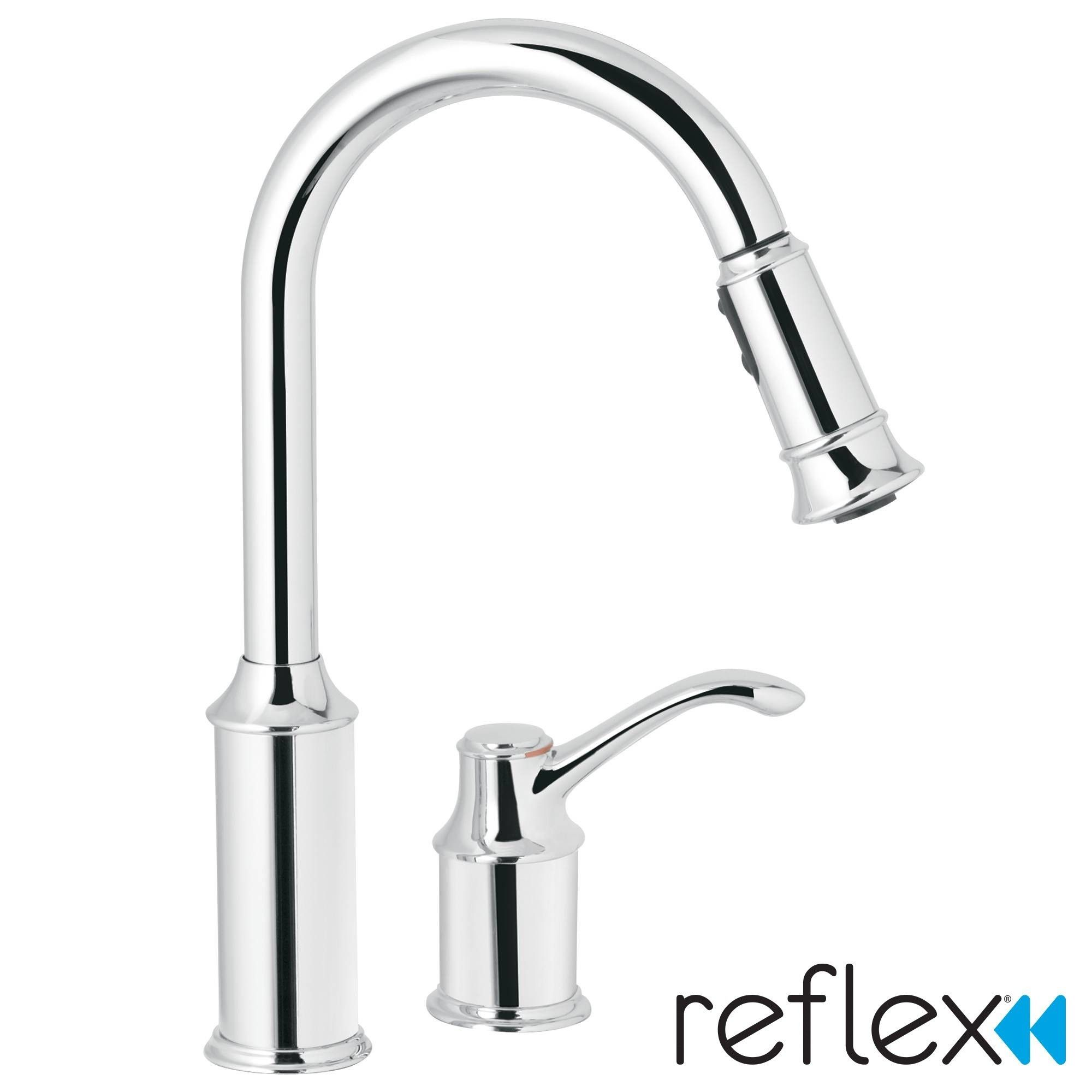 featured faucet phone number kitchen delta faucets and accessories fixtures accesory