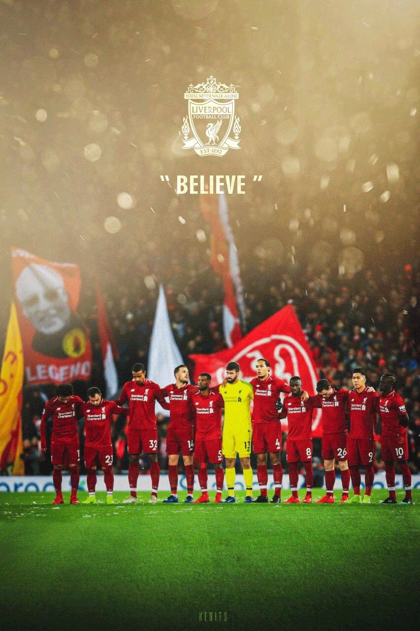 Pin By Cjerry Exalan On We Are Liverpool Liverpool Soccer Liverpool Anfield Liverpool Football