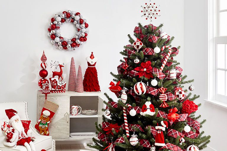 Peppermint Jazz At Home Store Christmas Decor Holiday Decor Christmas Merry Christmas Images Outdoor Christmas Decorations