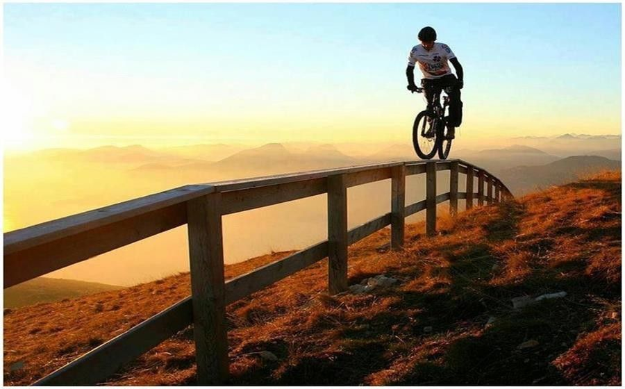 Speeds Bicycle Sport Equipment Co,. LTD - Las pequeñas órdenes ...