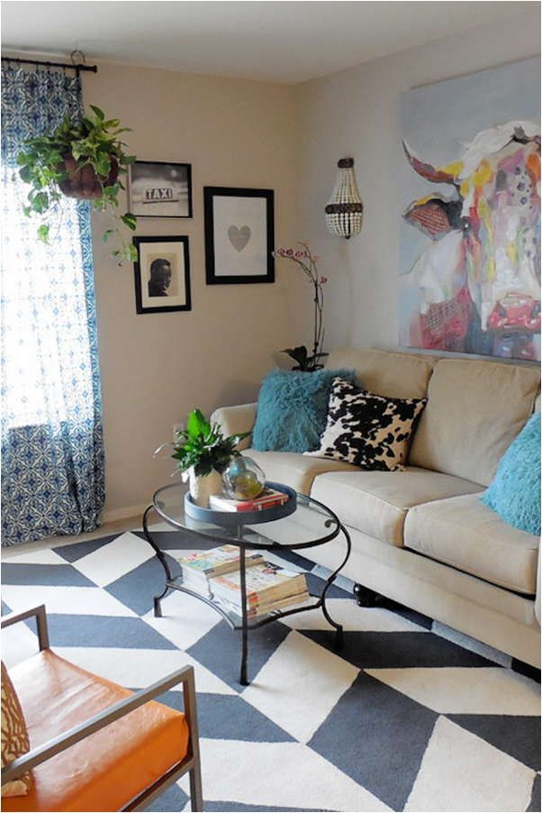 Improve your style with these home decor tips diy pinterest and also rh