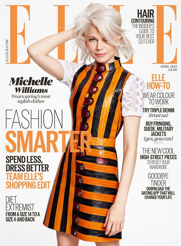 "Single Mom Michelle Williams Feels ""Pretty Exhausted"" - http://site.celebritybabyscoop.com/cbs/2015/03/02/michelle-williams-exhausted #MatildaLedger, #MichelleWilliams, #SingleMom"
