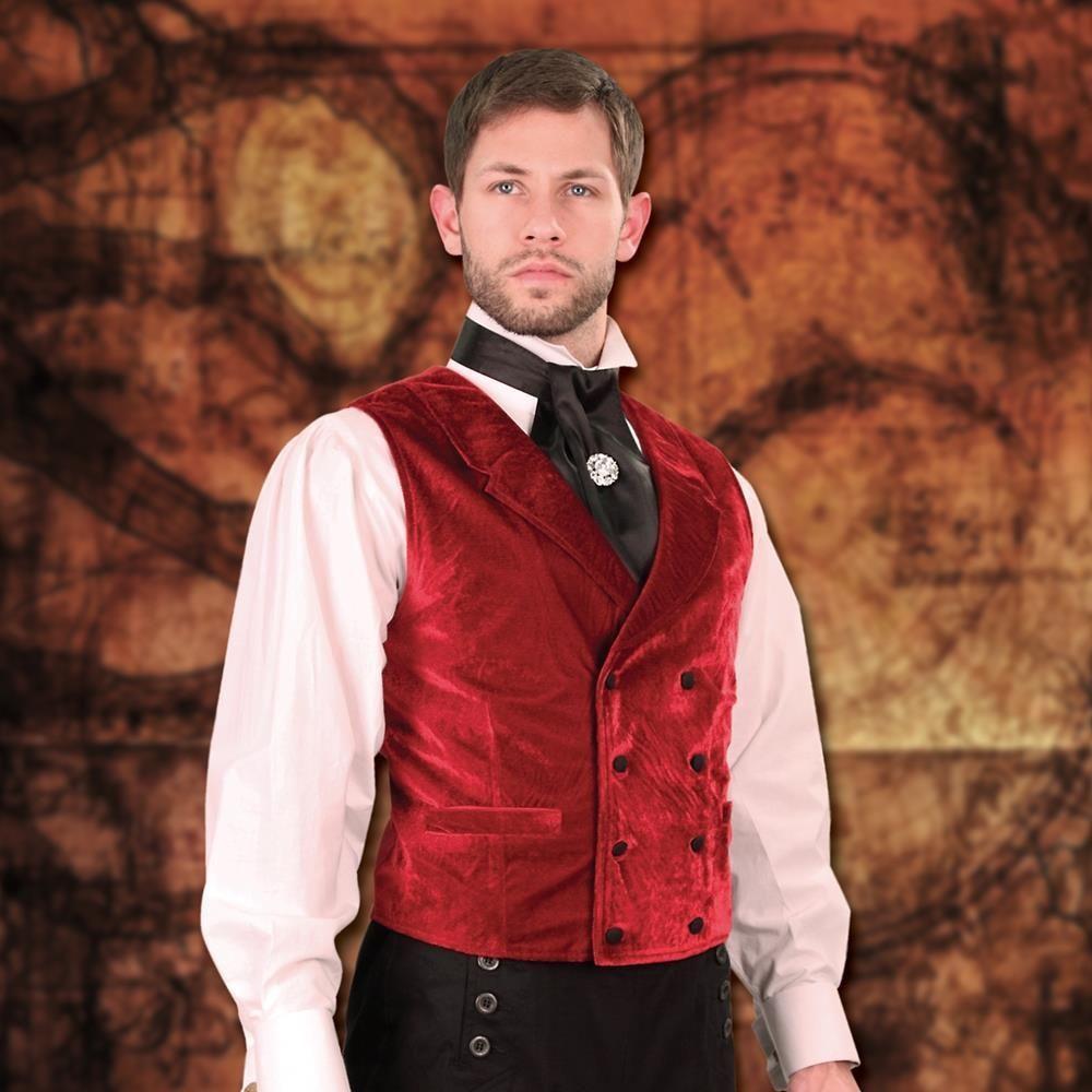 Regent Street Vest Vest Double Breasted Vest Vest Dress