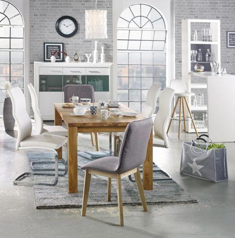 Stuhl Fornax - Stühle & Sitzbänke - Küchen & Esszimmer - Produkte