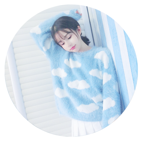 Material: Cotton Size: On Model Model Height: 163 cm Weight: 100 lb