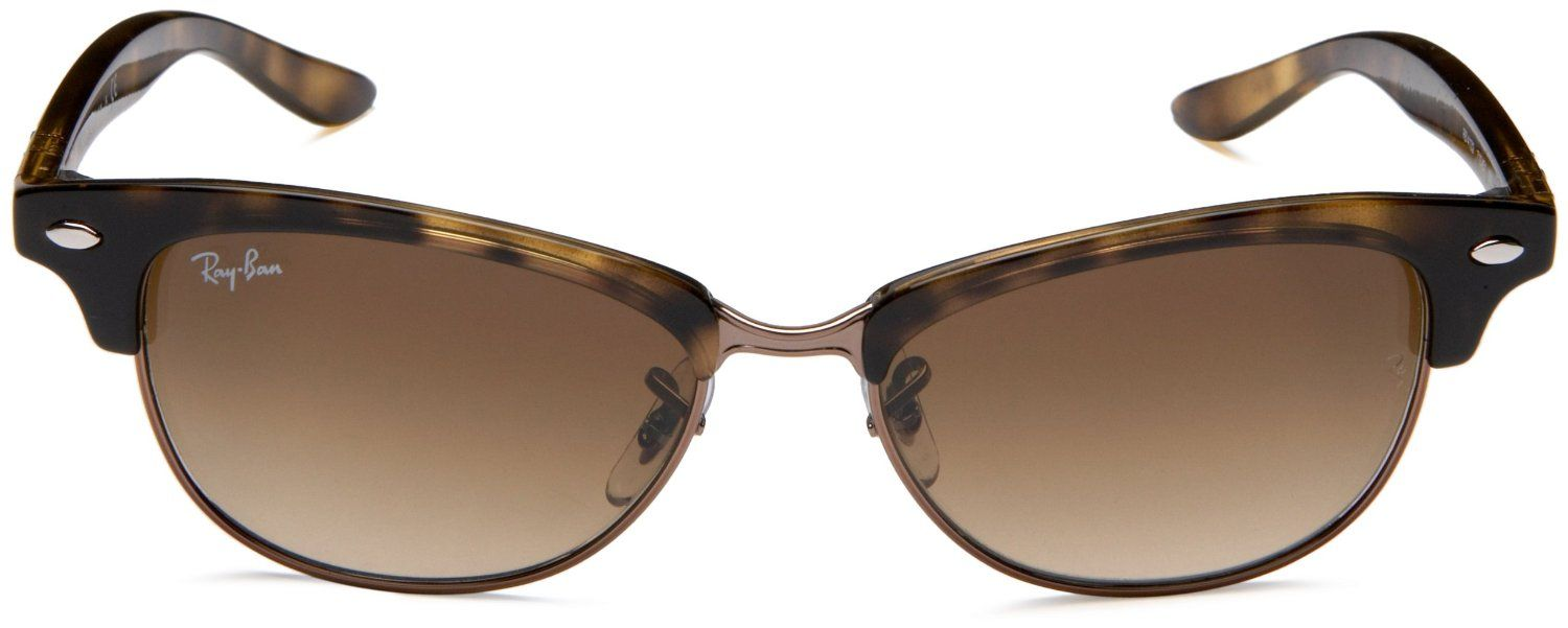 Rayban Clubmaster.  I just really think I HAVE to have these...