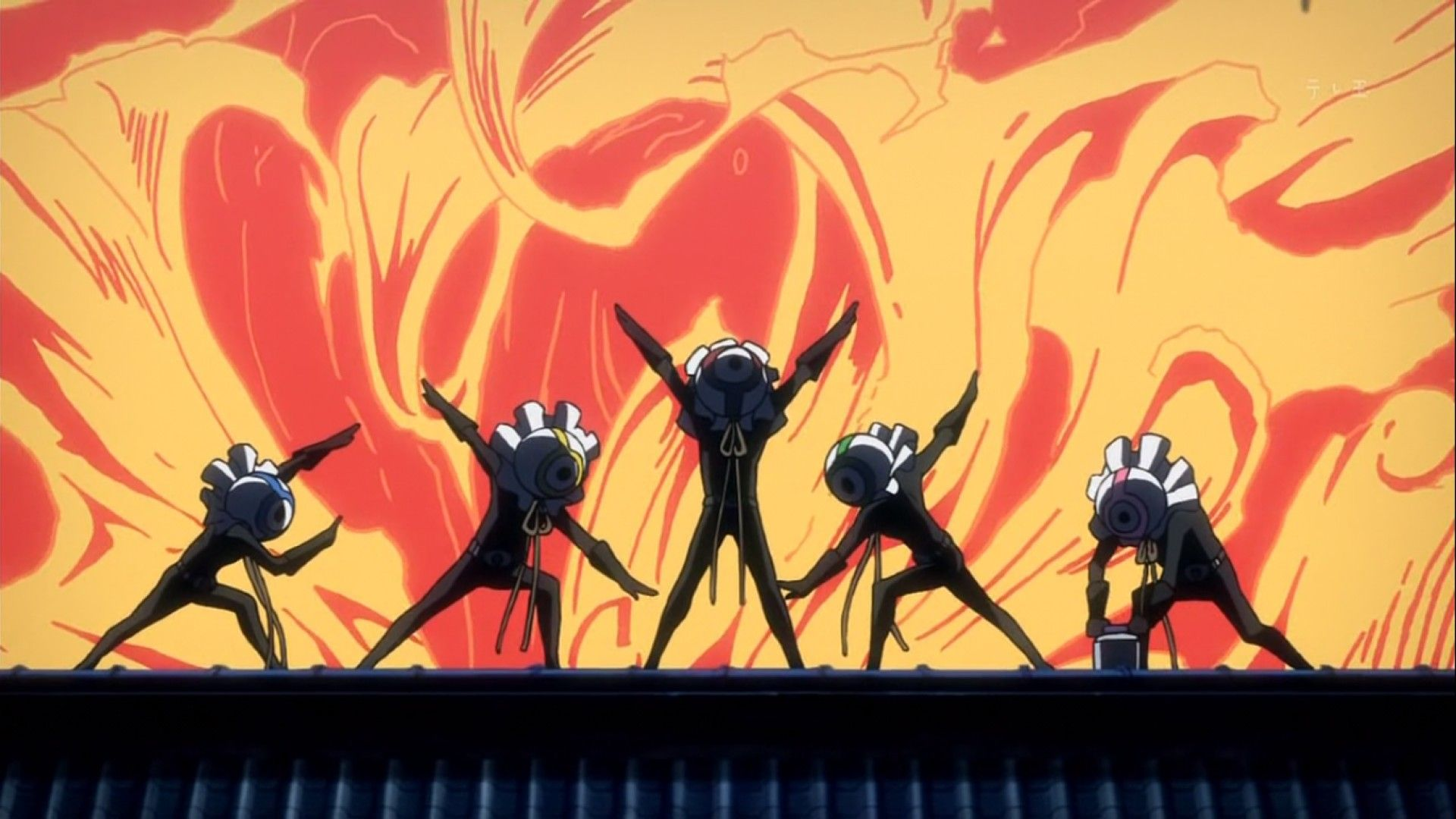 Mirai nikki by Briana C. on Favorite Anime's Anime, Free