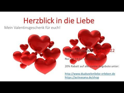 Alles Liebe Zum Valentinstagich Liebe Dich Du Bist Mein Grosster