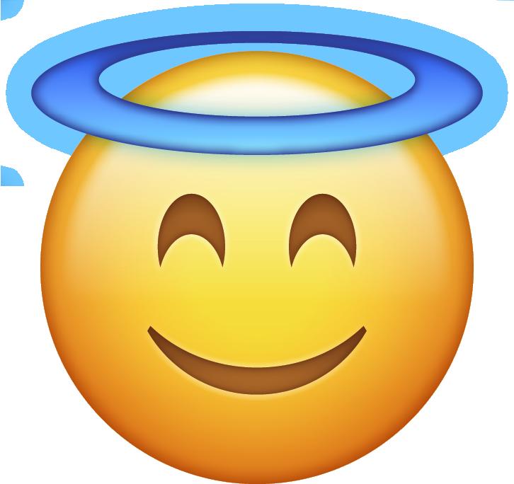 Slikovni Rezultat Za Emojis Png Ios Emoji Emoji Pictures Emoji