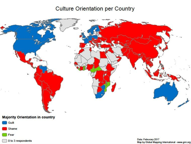 Pin On Culture