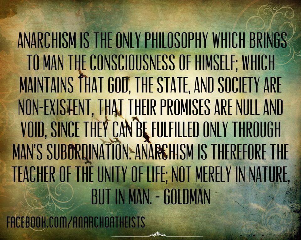 70 Atheists Should Reject The State Too For The Same Reasons Ideas Government Higher Power This Or That Questions