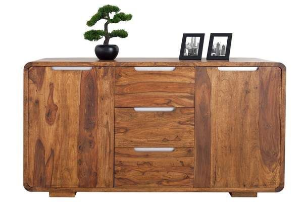 GOA rosewood sideboard 145cm #home decor #home #home …